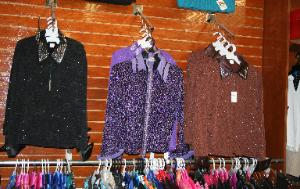 western-show-clothing